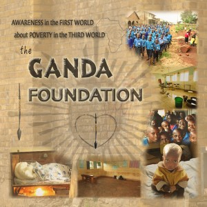 Ganda-Foundation